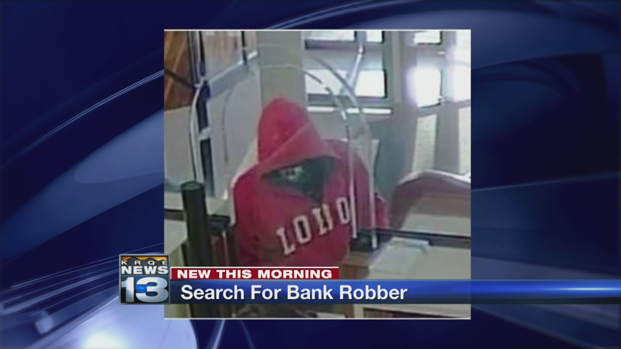 compass bank robber_783822