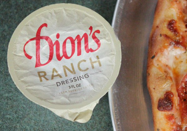 dions-ranch_512853