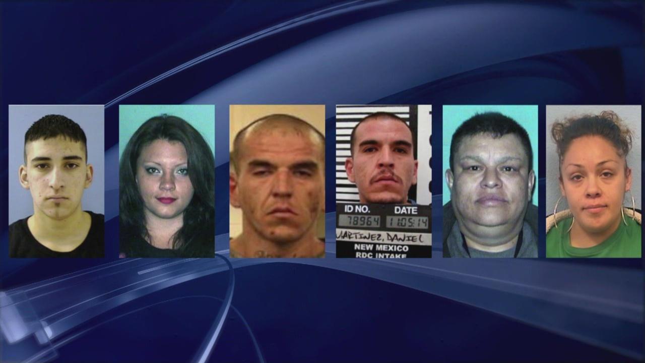 edgewood suspects_800628