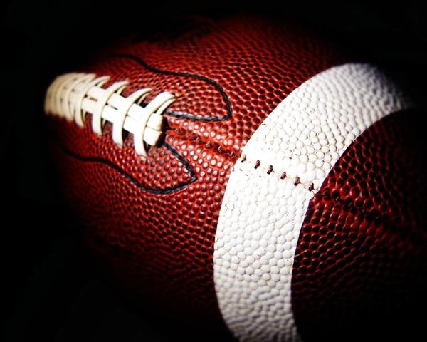 football-brain-break-mgn_1517522437104.png