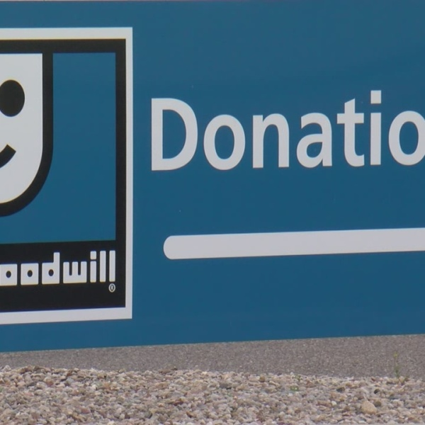goodwill donations_798623