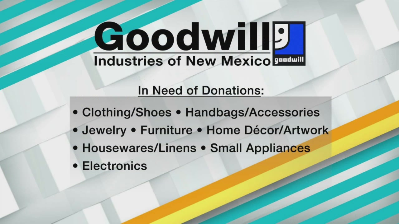 goodwill_799294