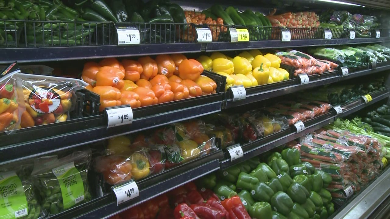 groceries produce stock krqe generic food_788860