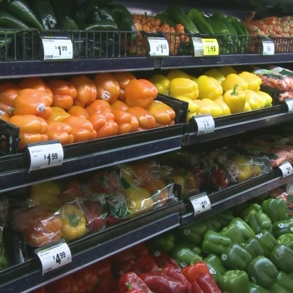 groceries produce stock krqe generic food_788860