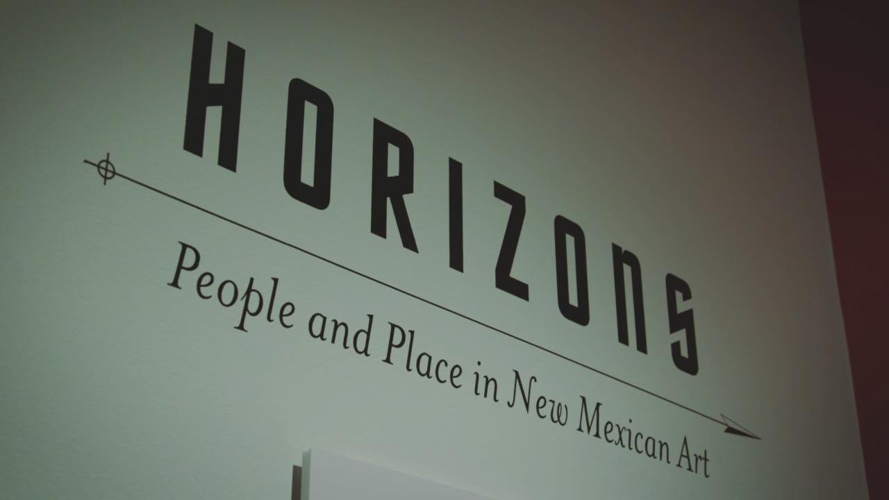 horizons_788529
