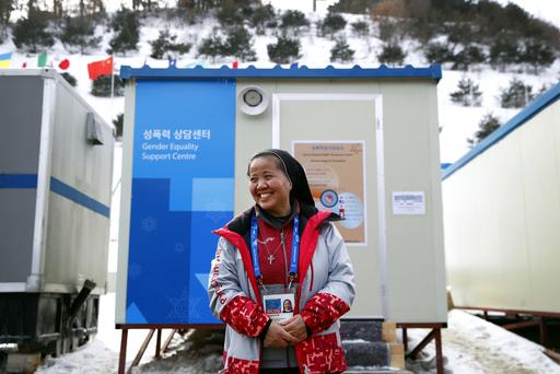 Sungsook Kim_791355