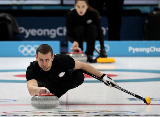 Pyeongchang Olympics_797338