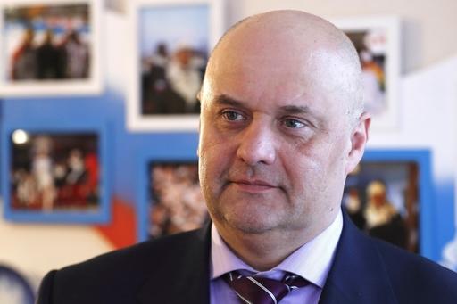 Andrei Sozin_799737