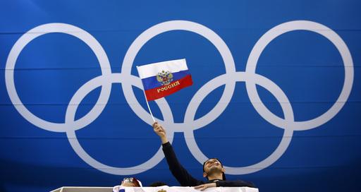 Pyeongchang Olympics Ice Hockey Men_799150