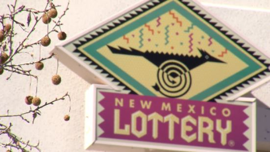 lottery-snapshot_540518