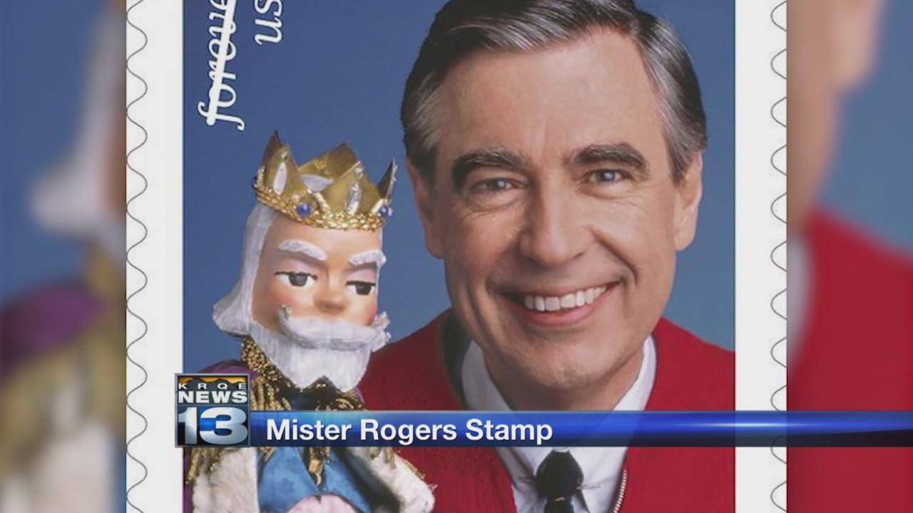 Mister Rogers Stamp_787905