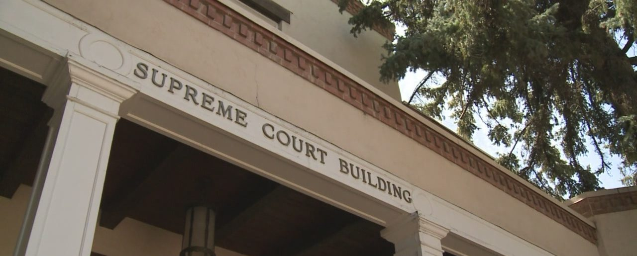 New Mexico Supreme Court settles school funding dispute_793654