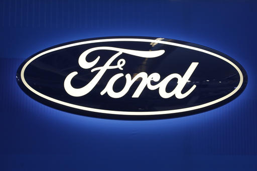 Ford Recall_423951