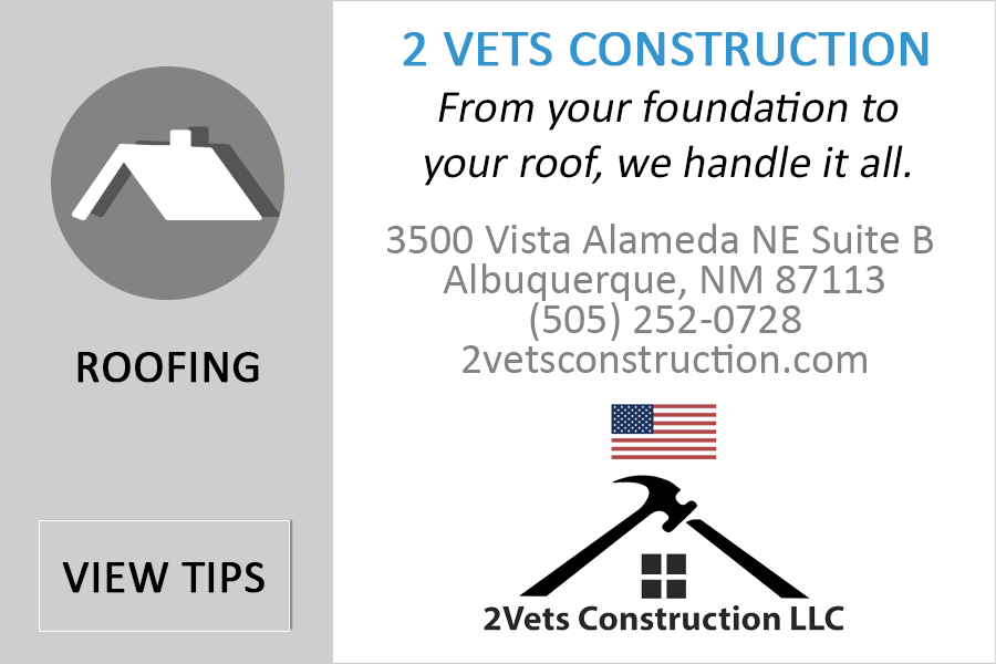 Your Home Source - 2 Vets Construction