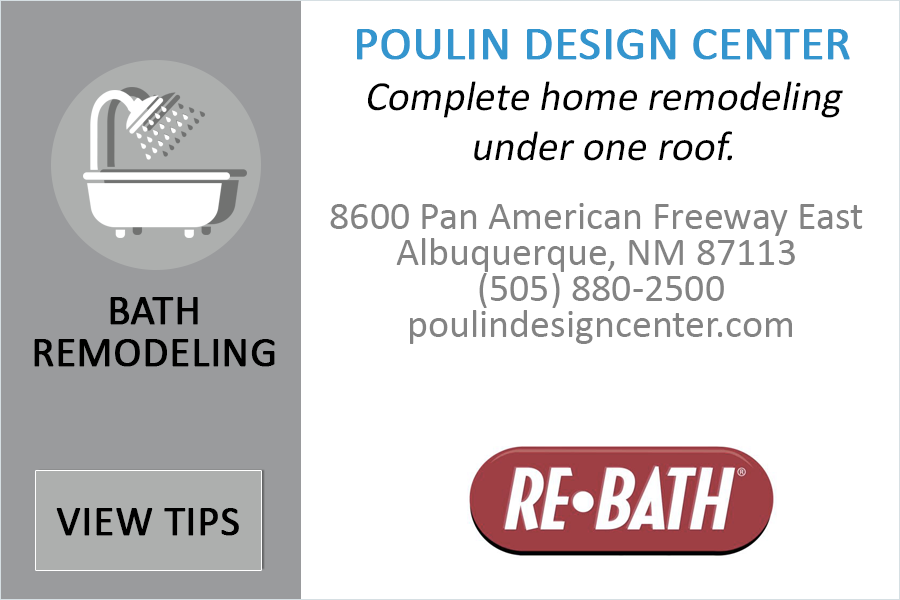 Your Home Source - Poulin Design Center