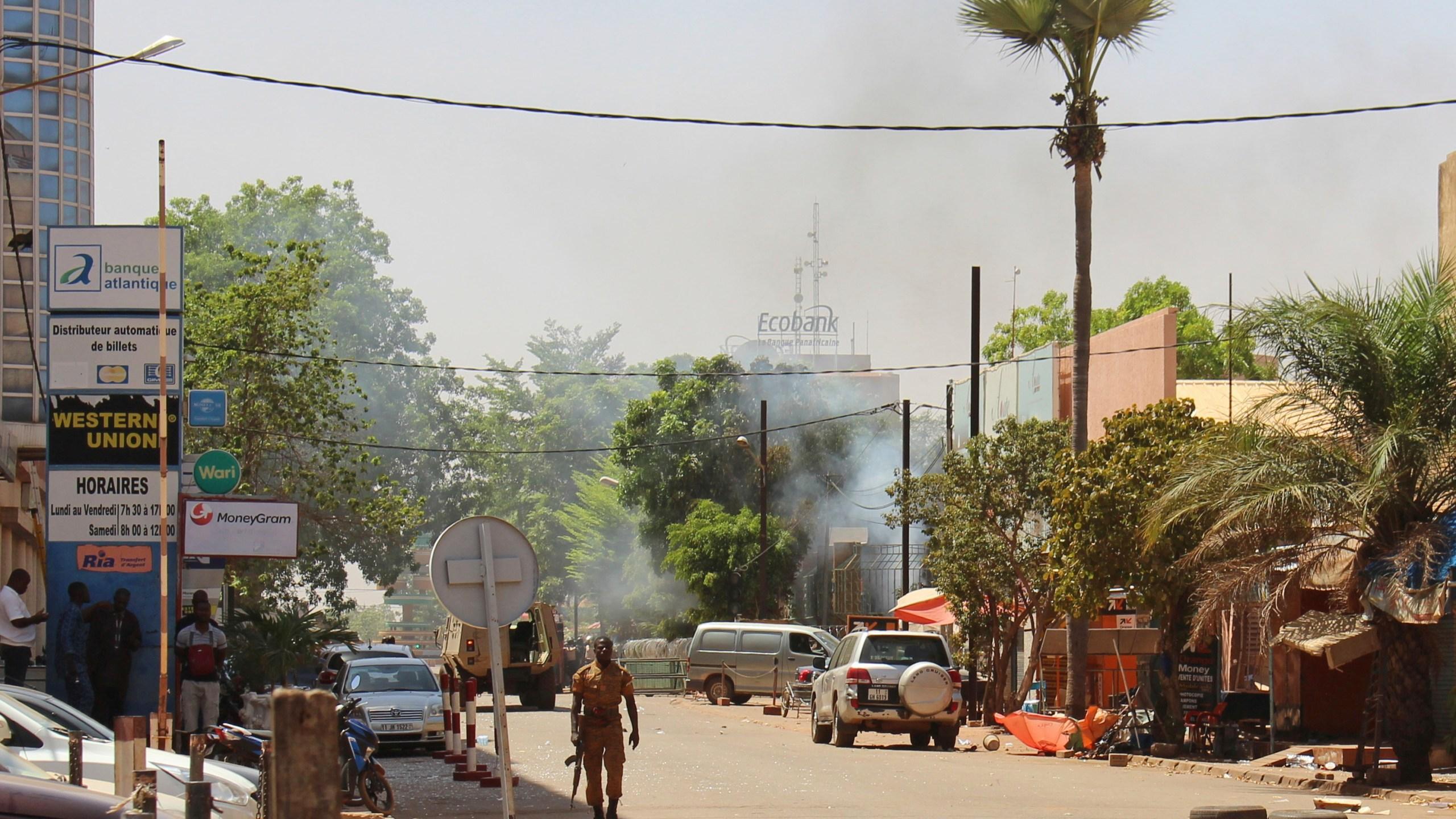 Burkina Faso Attack_1520009222169