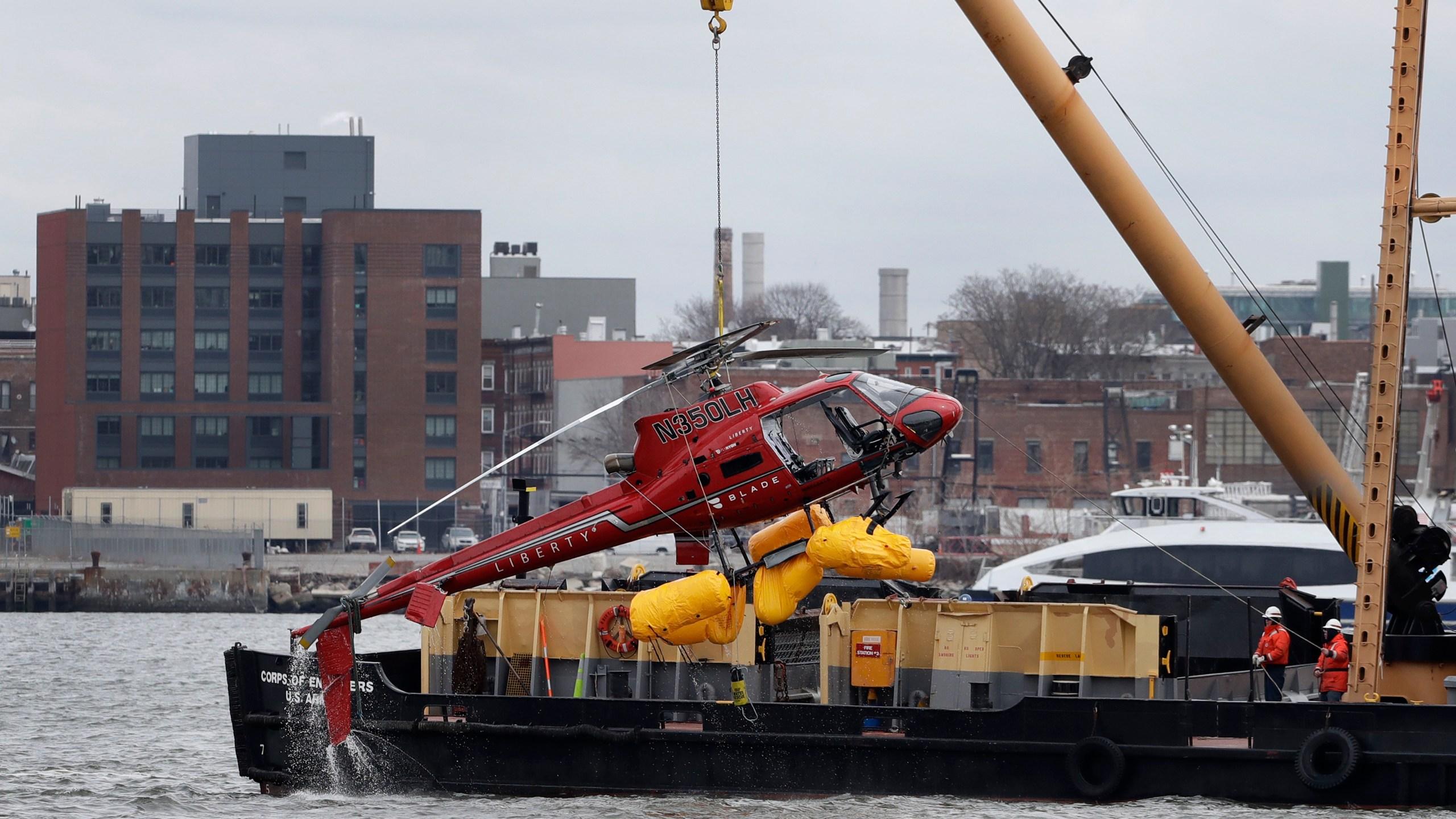 NYC Helicopter Crash_1520947589839