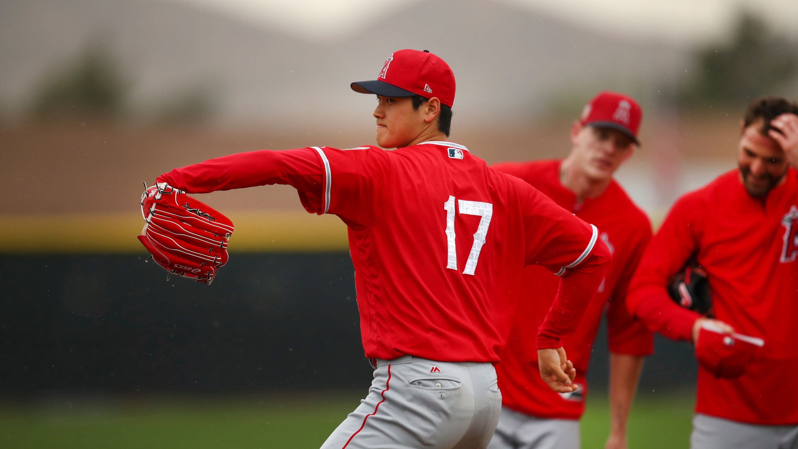 Angels_Ohtani_First_Day_Baseball_83444-159532.jpg52221073
