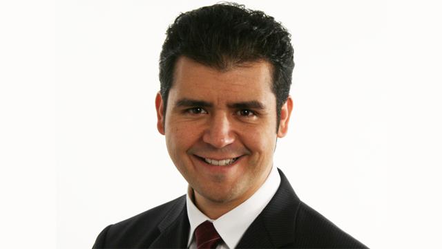 Davie Romero