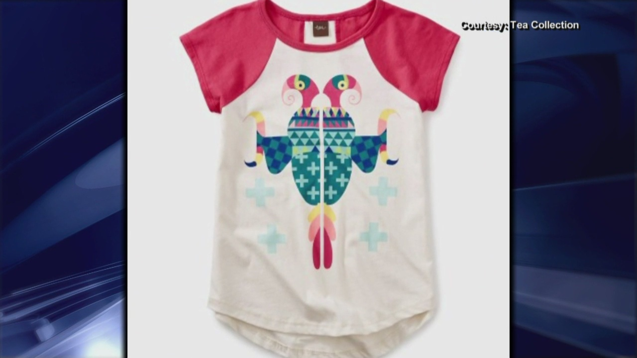 Kids clothing line to feature New Mexican inspired designs_1522104064405.jpg.jpg