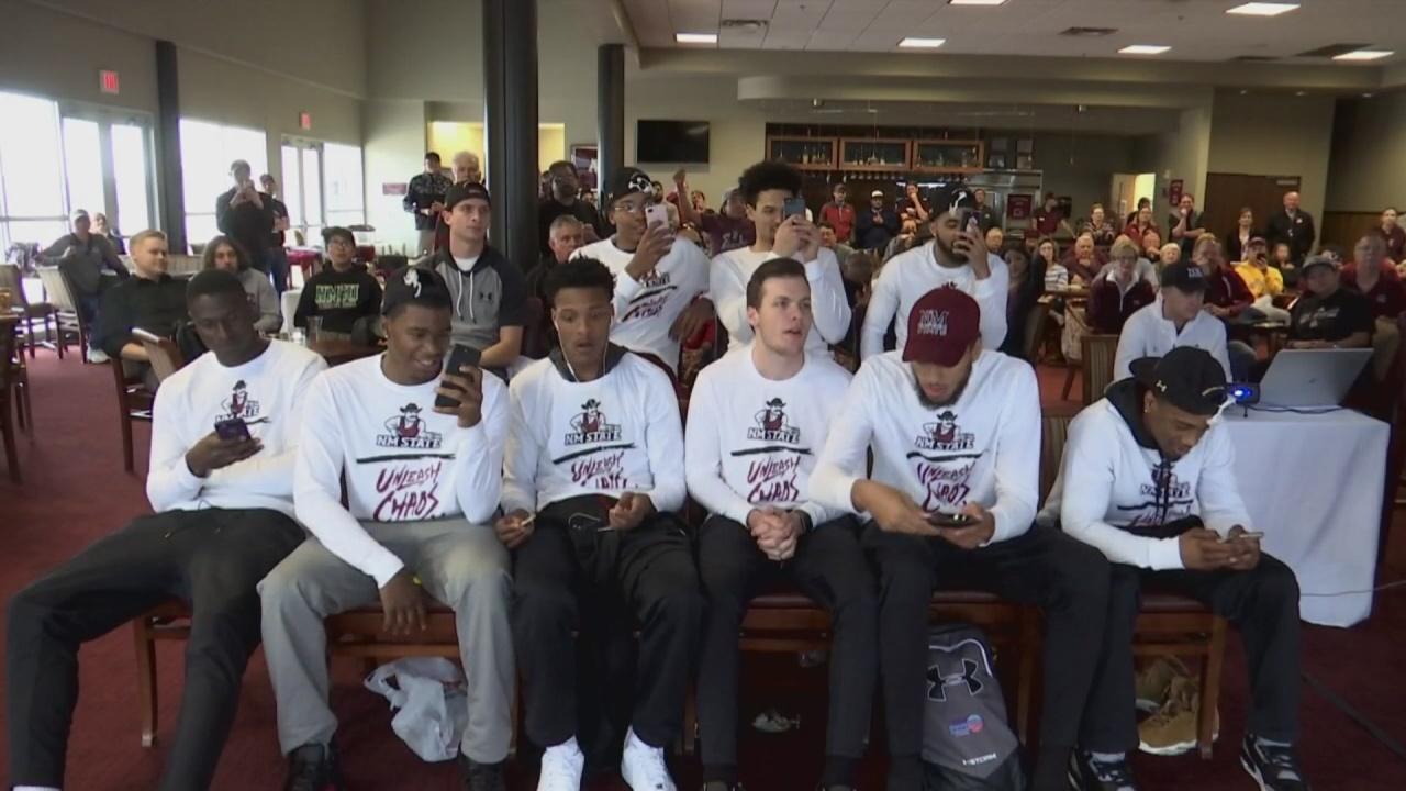 NMSU_Men_s_Basketball_earns_12_seed_in_t_0_20180312045613