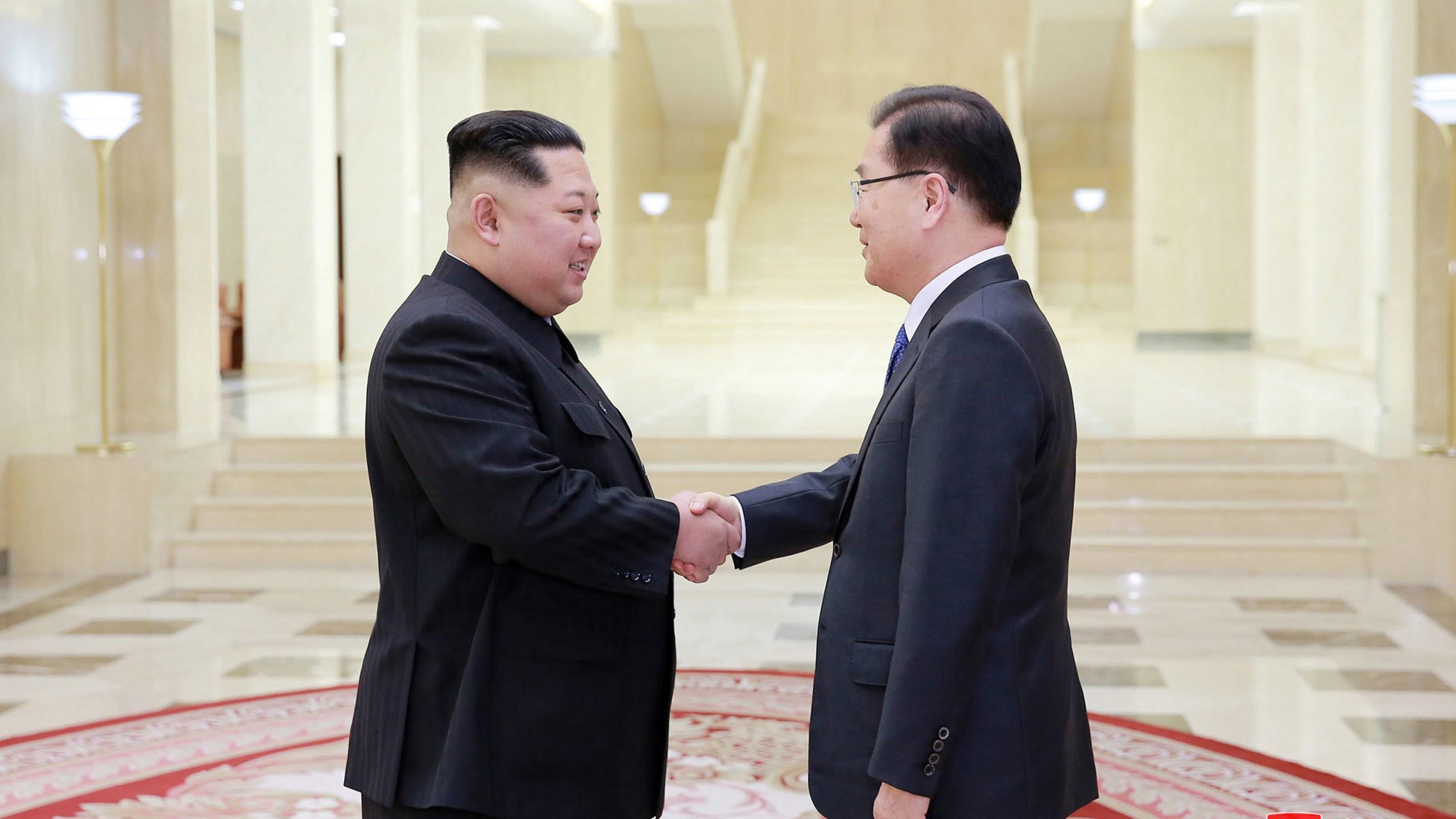 North_Korea_Koreas_Tensions_23304-159532.jpg81616651