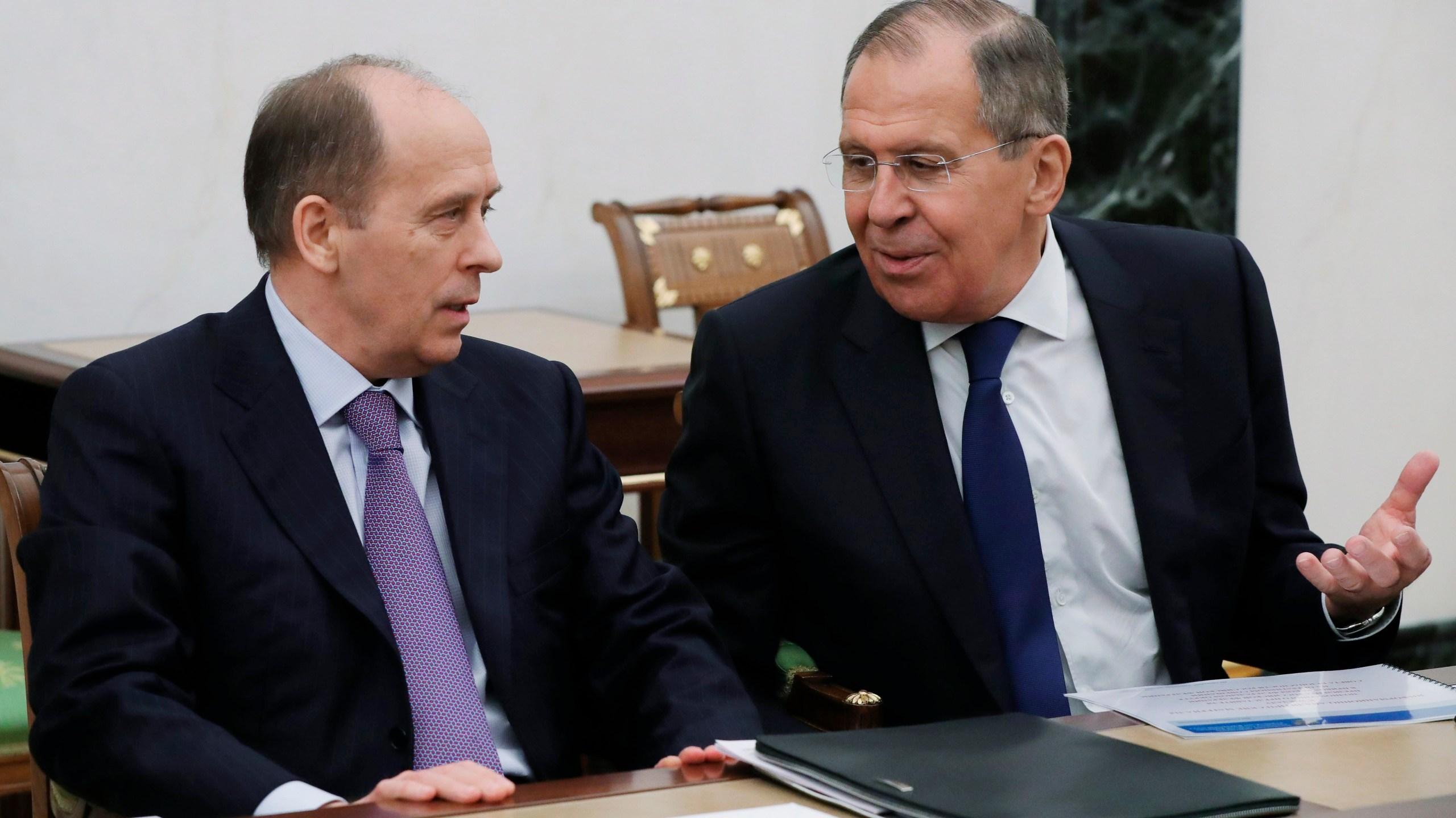 Russia_Britain_Spy_46139-159532.jpg30118453