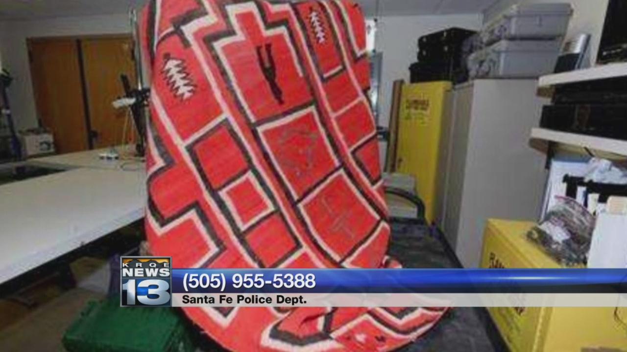Santa Fe Police recover stolen goods_1520379579139.jpg.jpg