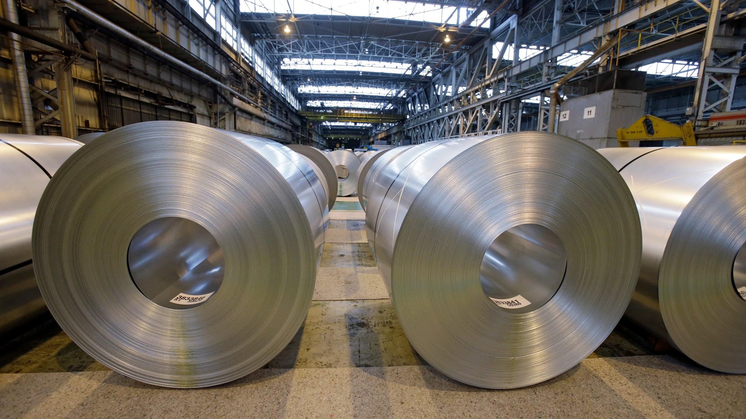 Tariffs_Steel_Industry_79056-159532.jpg52793874