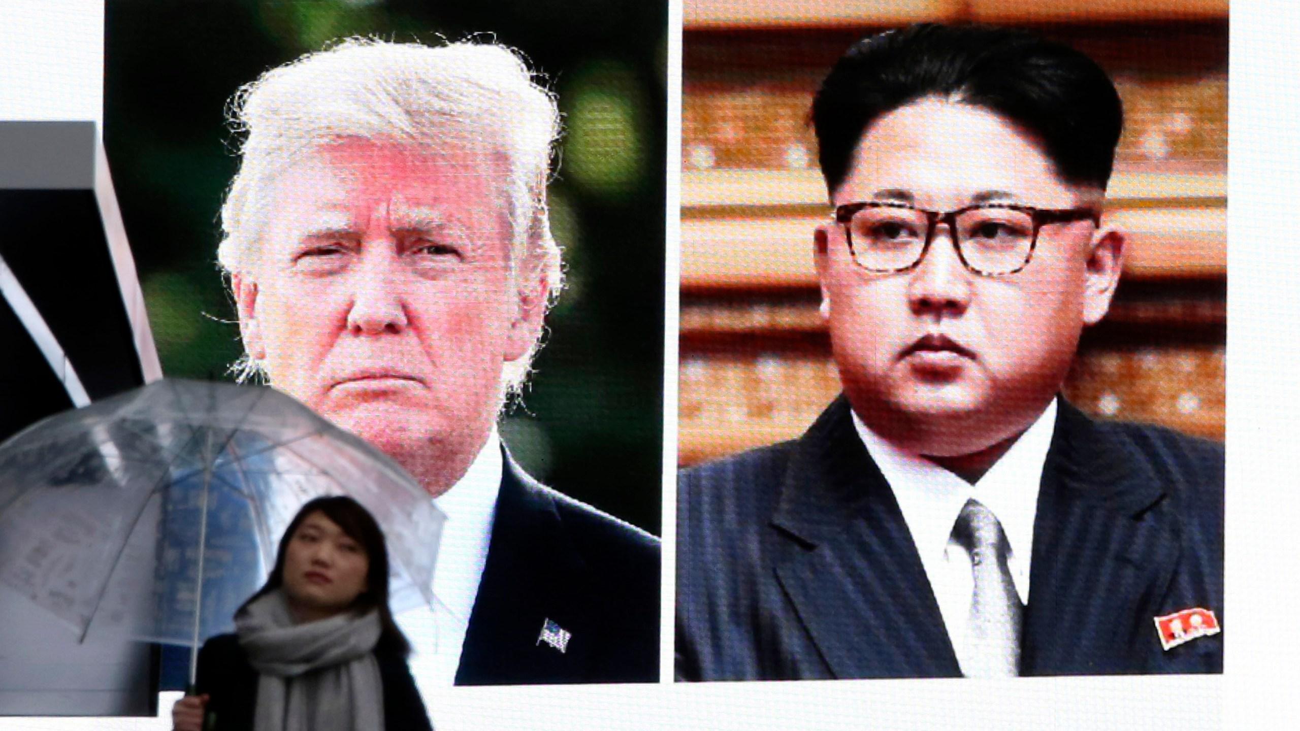 United_States_North_Korea_What's_Ahead_49107-159532.jpg67234464