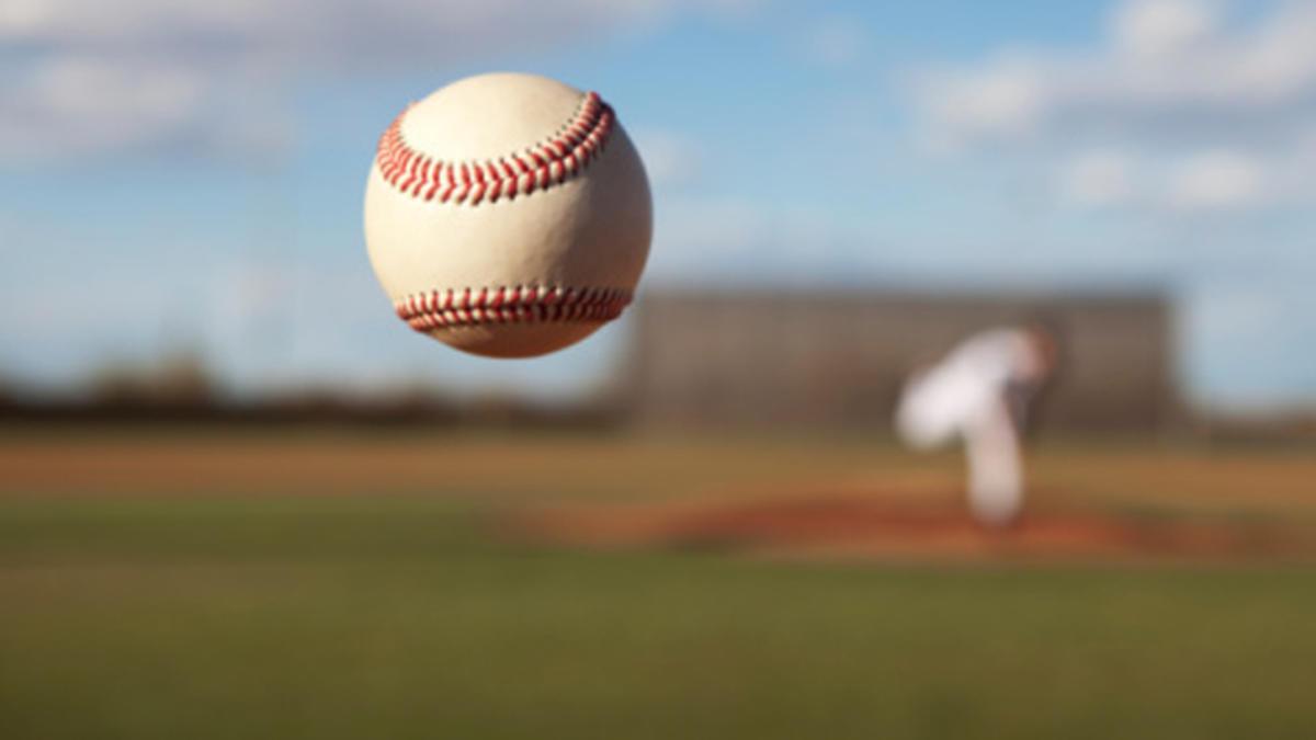 baseball_generic_1521345462223.jpg