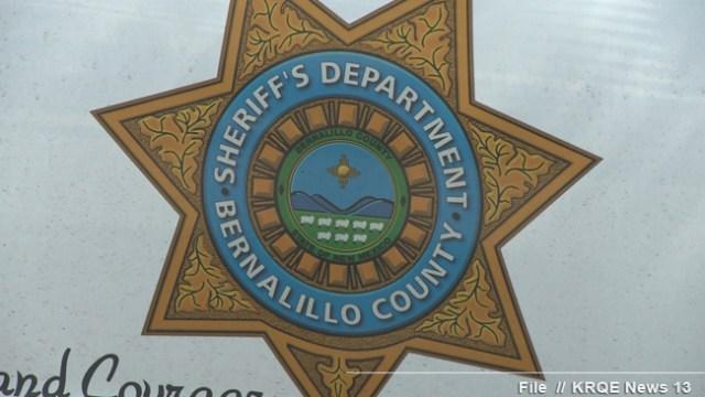 Autopsy: Woman killed by BCSO deputies shot 21 times