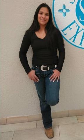 casandra bianca vasquez_1521562572956.png.jpg