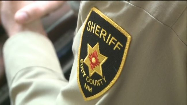 eddy-county-sheriff_1520013850422.jpg