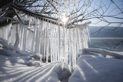 Switzerland Europe Weather_1519936839079