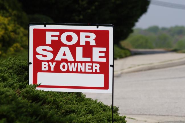 for sale stock_1520204361957.jpg.jpg