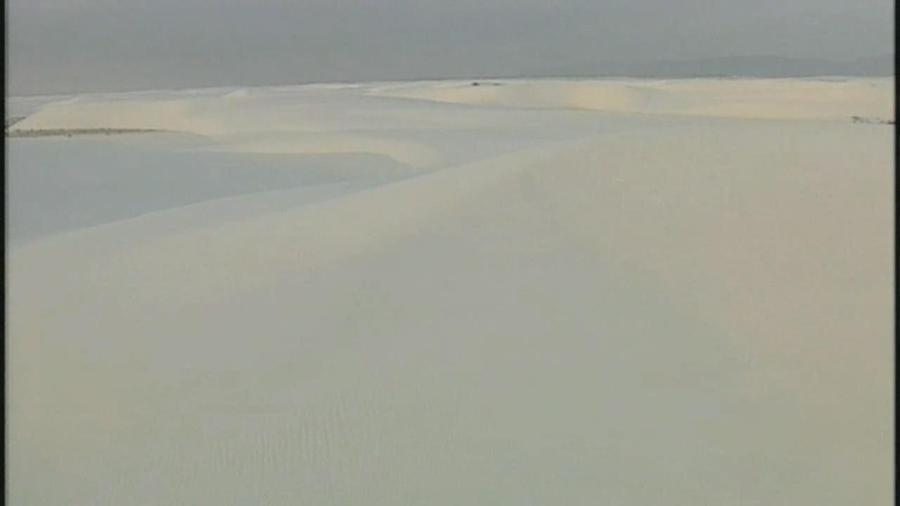 generic white sands_1519920119804.jpg.jpg