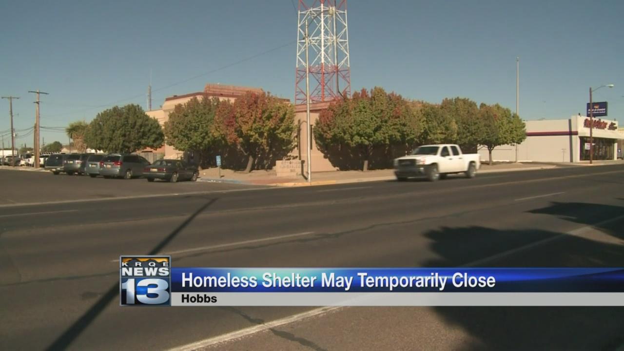 hobbs shelter_1520019230682.jpg.jpg