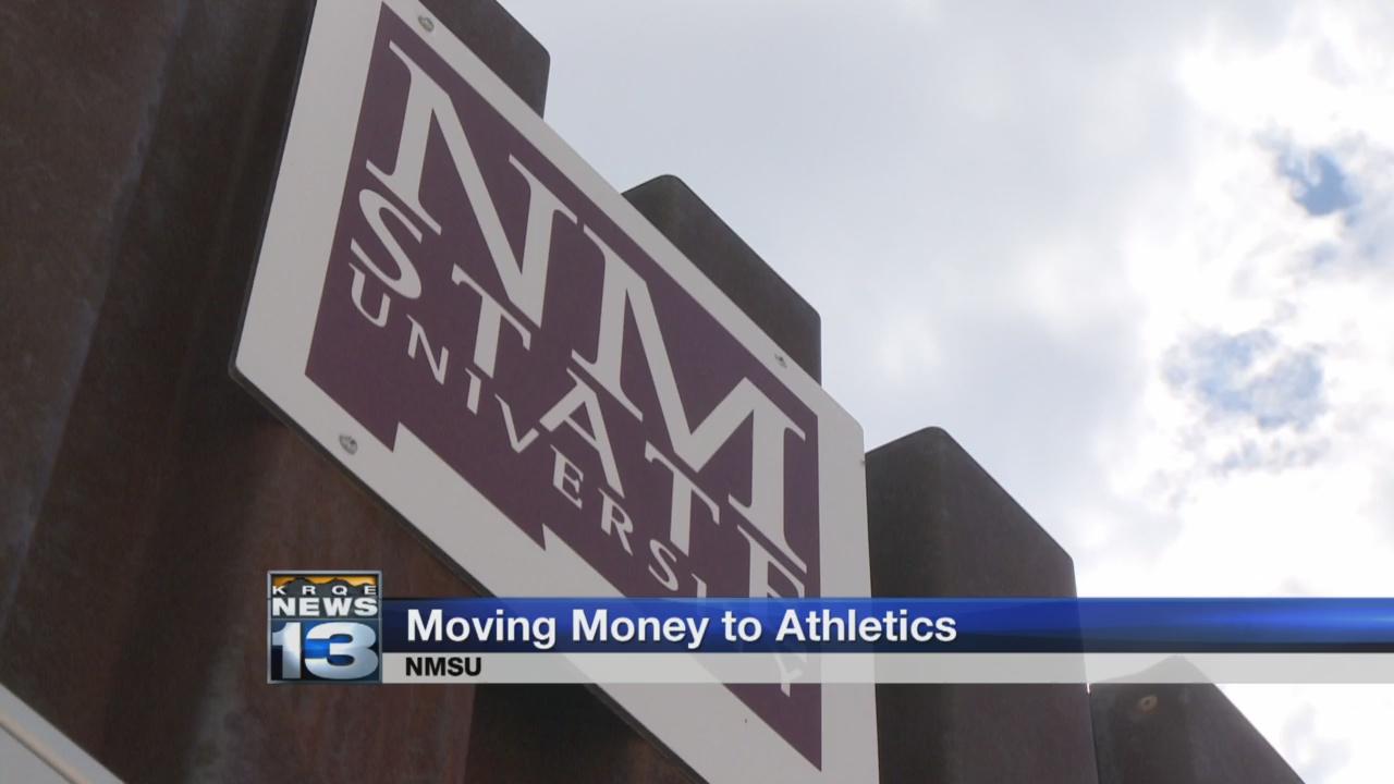 moving money to athletics_1520379658817.jpg.jpg