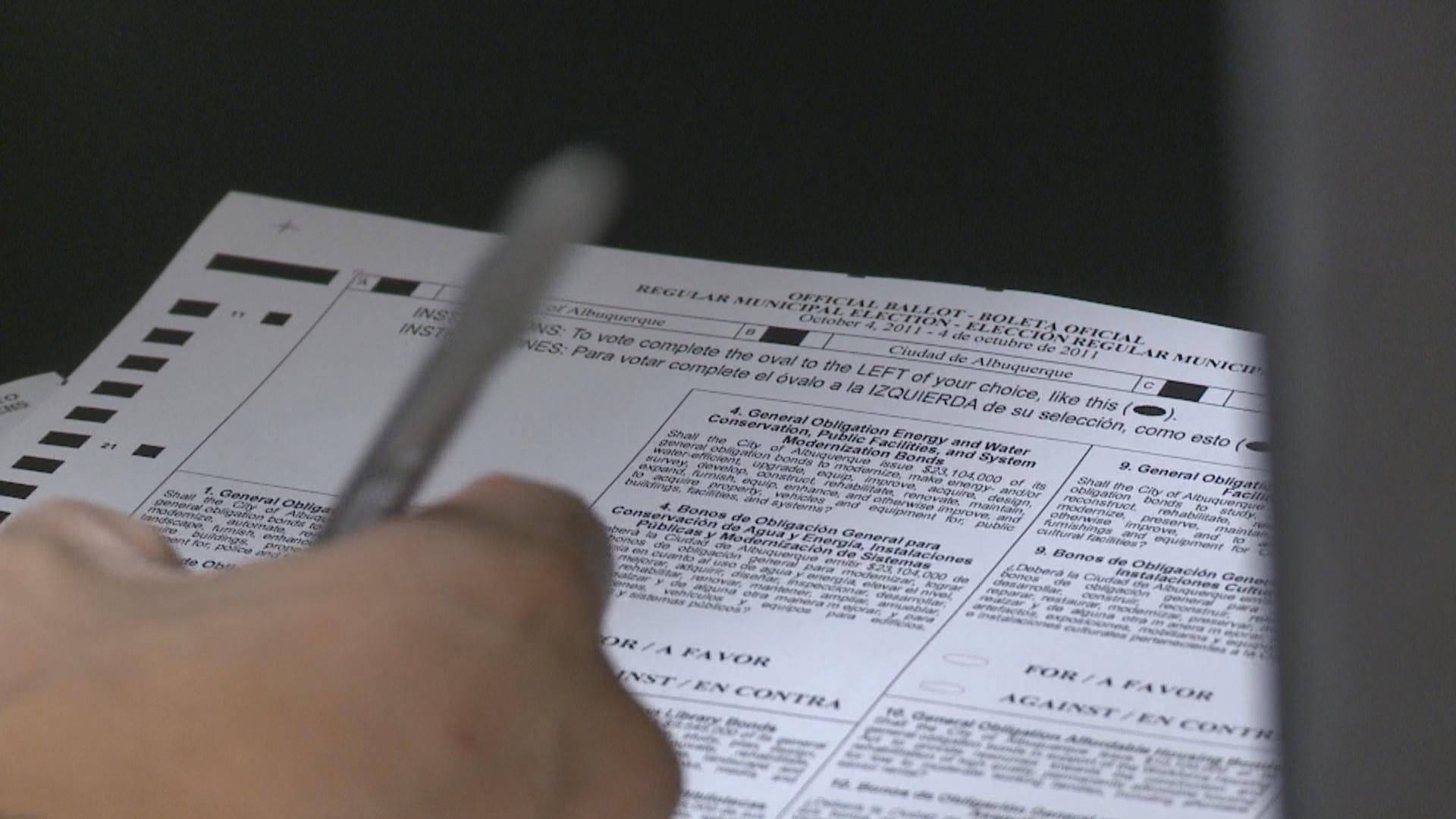 nm ballot_1521691231866.jpg.jpg