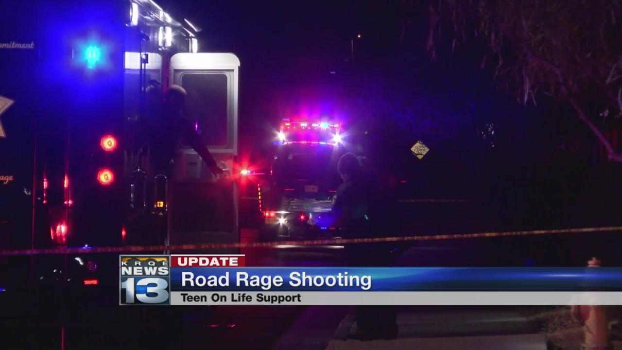 road rage shooting_1521805389852.jpg.jpg
