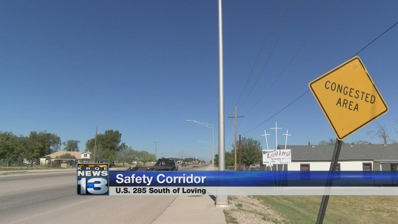 safety corridor_1521153503163.jpg.jpg