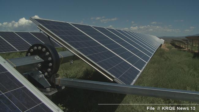 stockimg solar panels UNM Taos_1520203376697