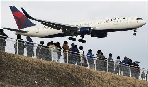Delta Air Lines_351082