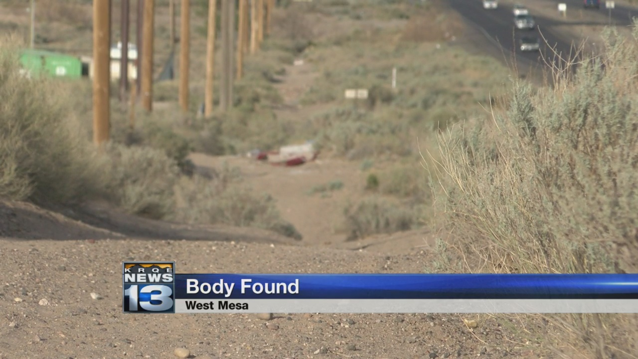APD assisting federal investigators after body found on west mesa_1524656030983.jpg.jpg