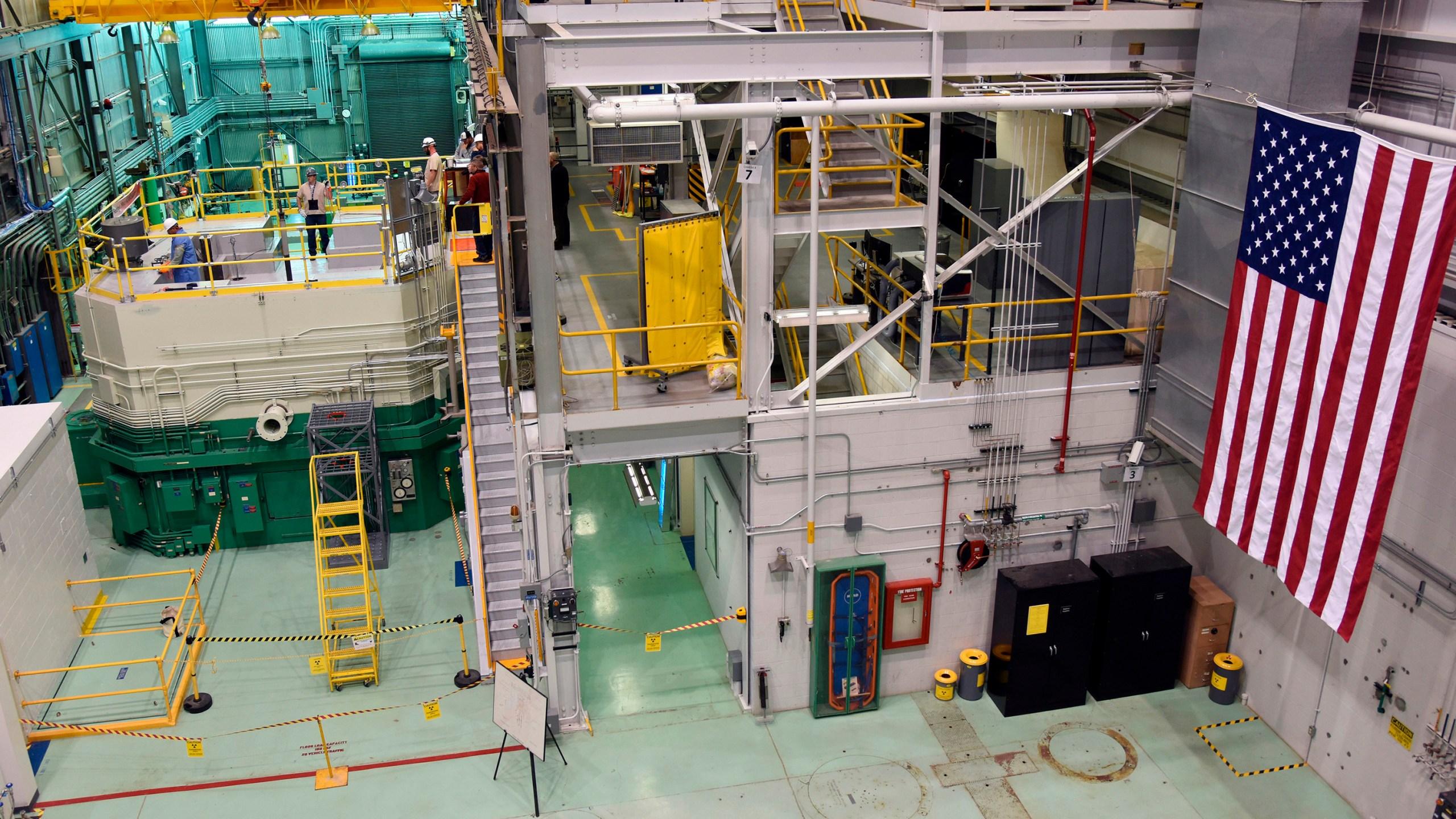 Nuclear Site Idaho_1523619385507