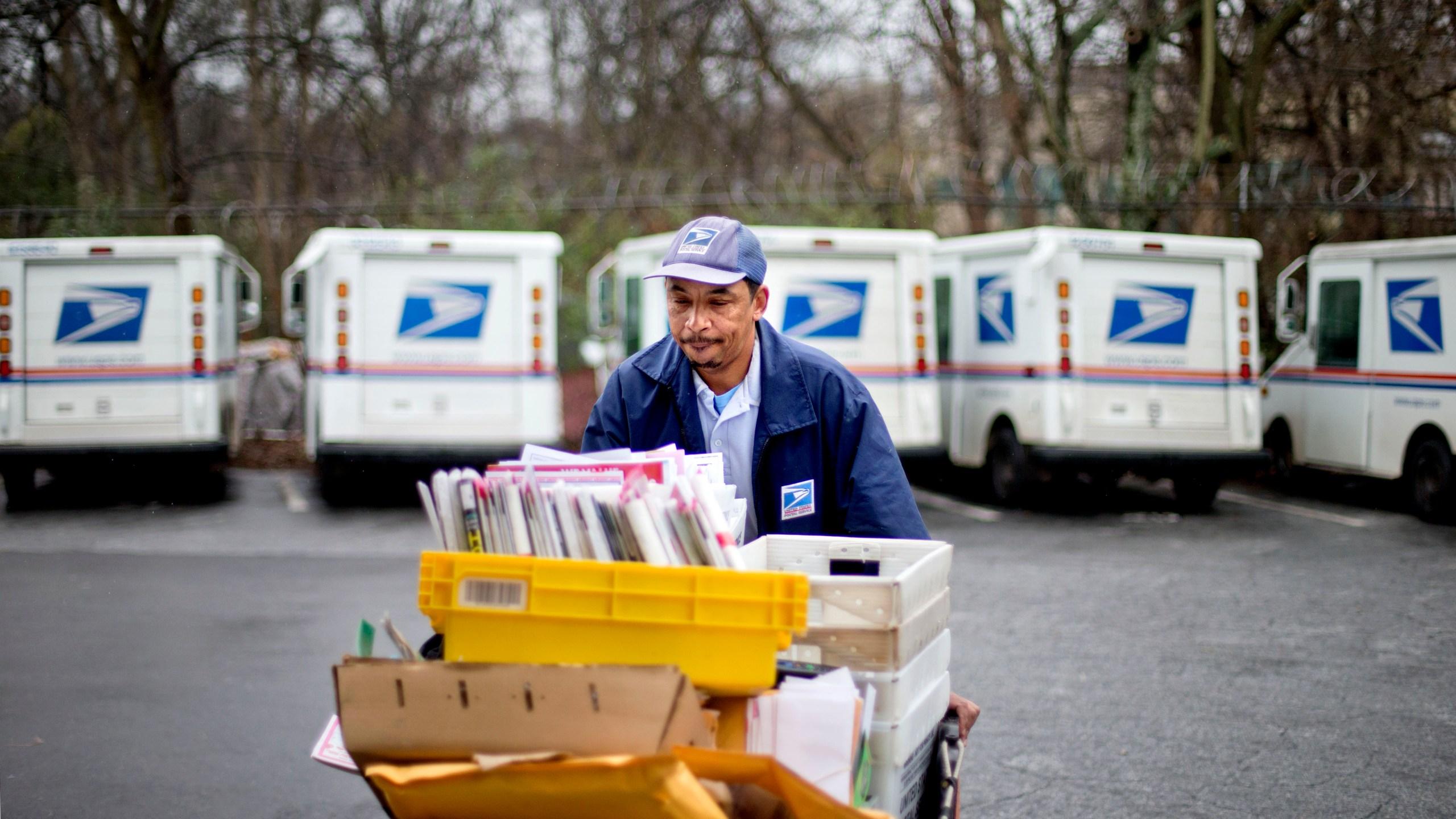 Postal Problems_1523626999537