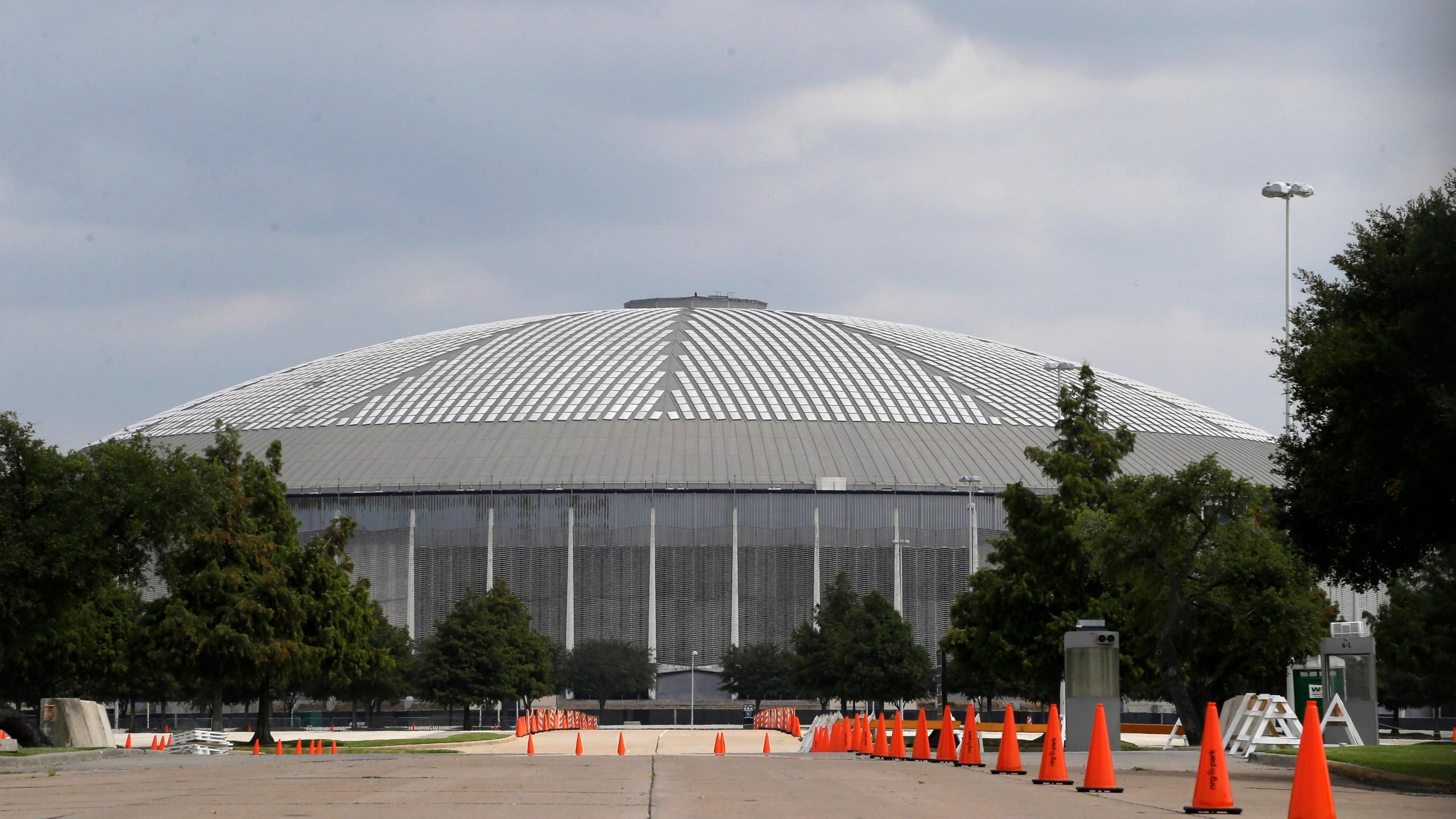 Houston Astrodome Future_1523394022192