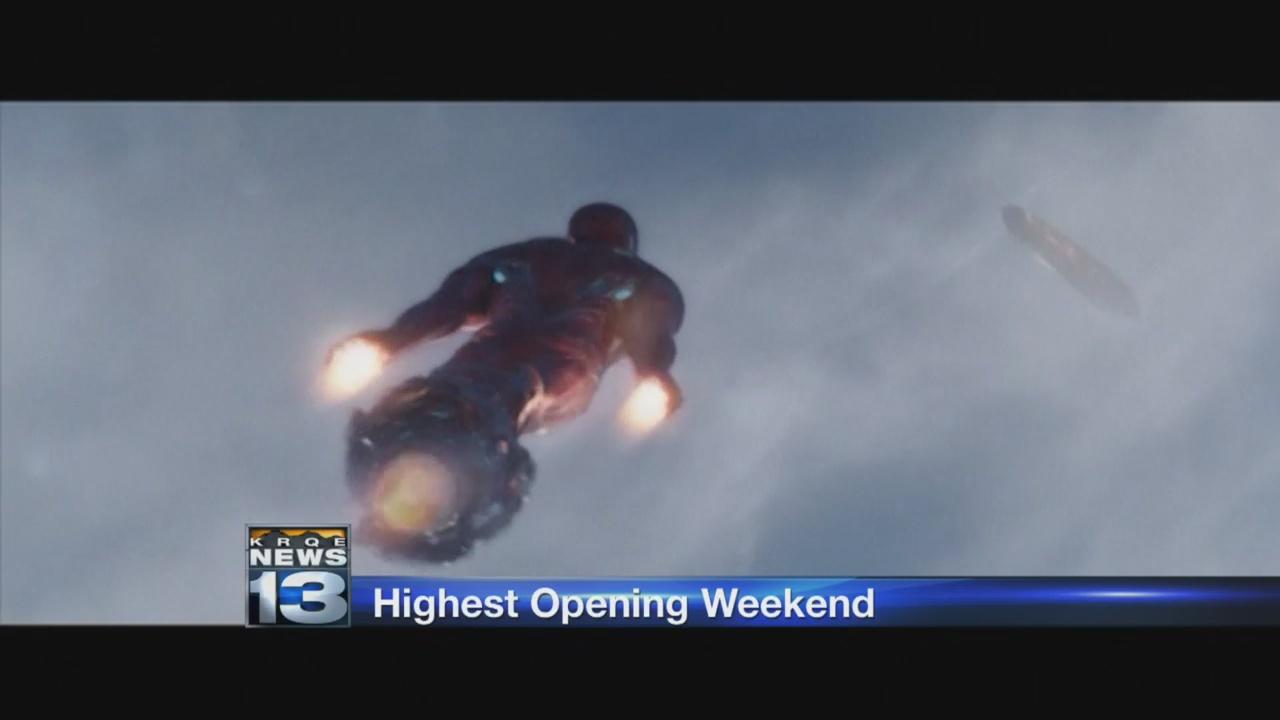 Avengers Movie_1525112489261.jpg.jpg