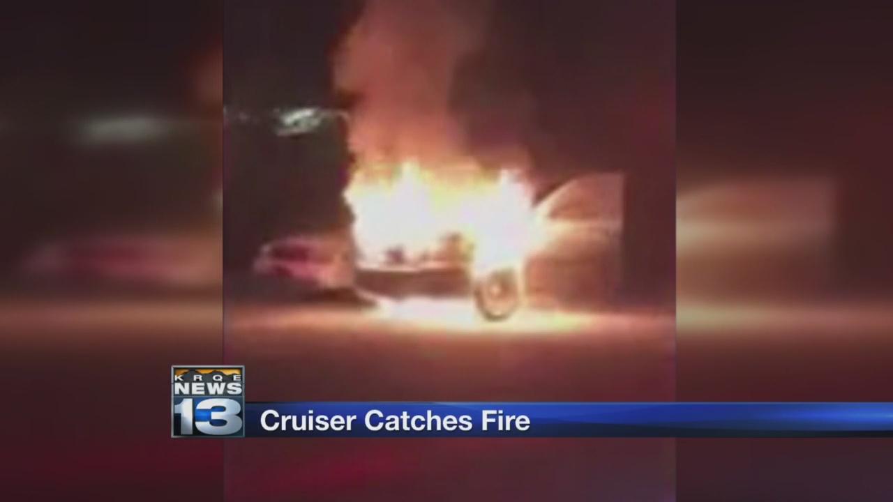 BCSO car fire_1524715712260.jpg.jpg